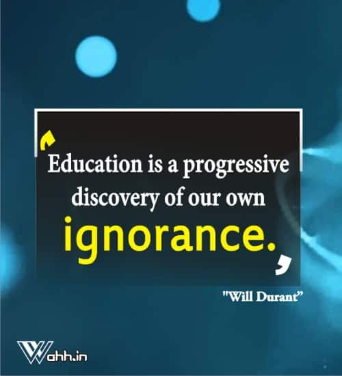 Will-Durant-ignorance-quotes