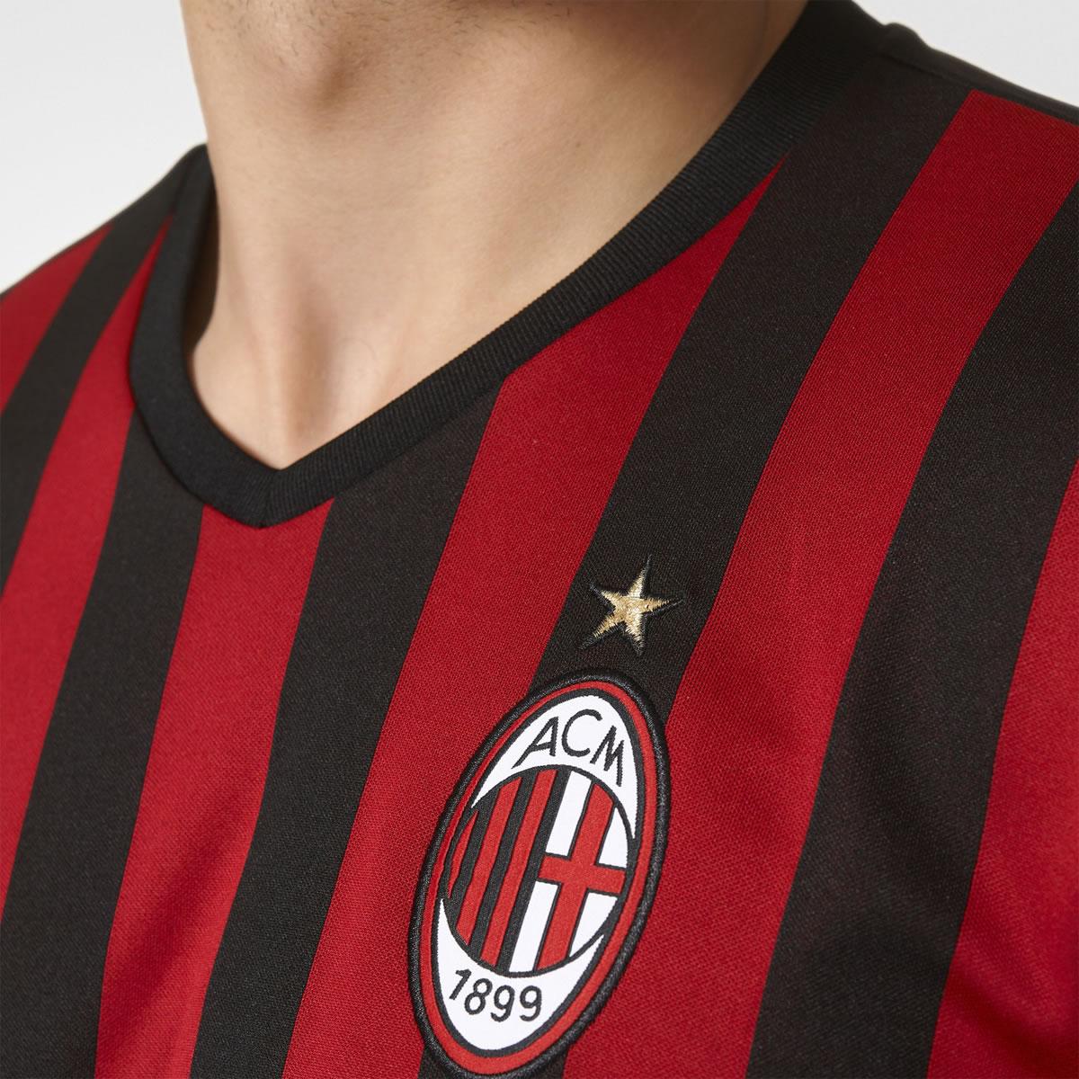 2b55d0ee85915 AC Milan  el gigante encogido