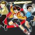Download Anime Tobe! Isami Subtitle Indonesia