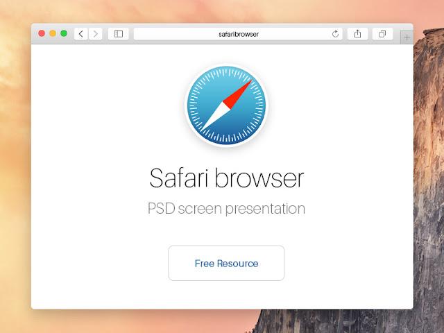 تحميل متصفح سفاري السريع Download Safari Browser 2020 - موقع حملها