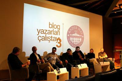 https://aynahikayesi.blogspot.com.tr/2017/11/3-blog-yazarlar-calstay-izlenimlerim.html