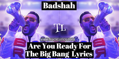 are-you-ready-for-the-big-bang-lyrics