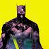 Batman #106 İnceleme | Geleceğin Tohumları |