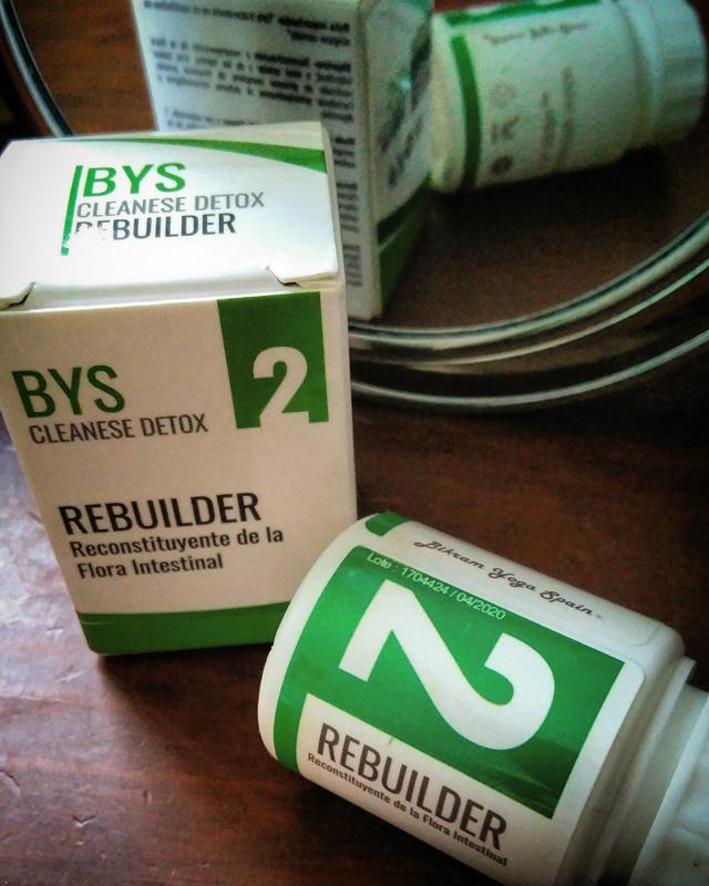 Rebuilder-Paso2-Bikram-Yoga-Spain