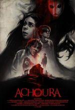 Achoura / Ашура (2018)
