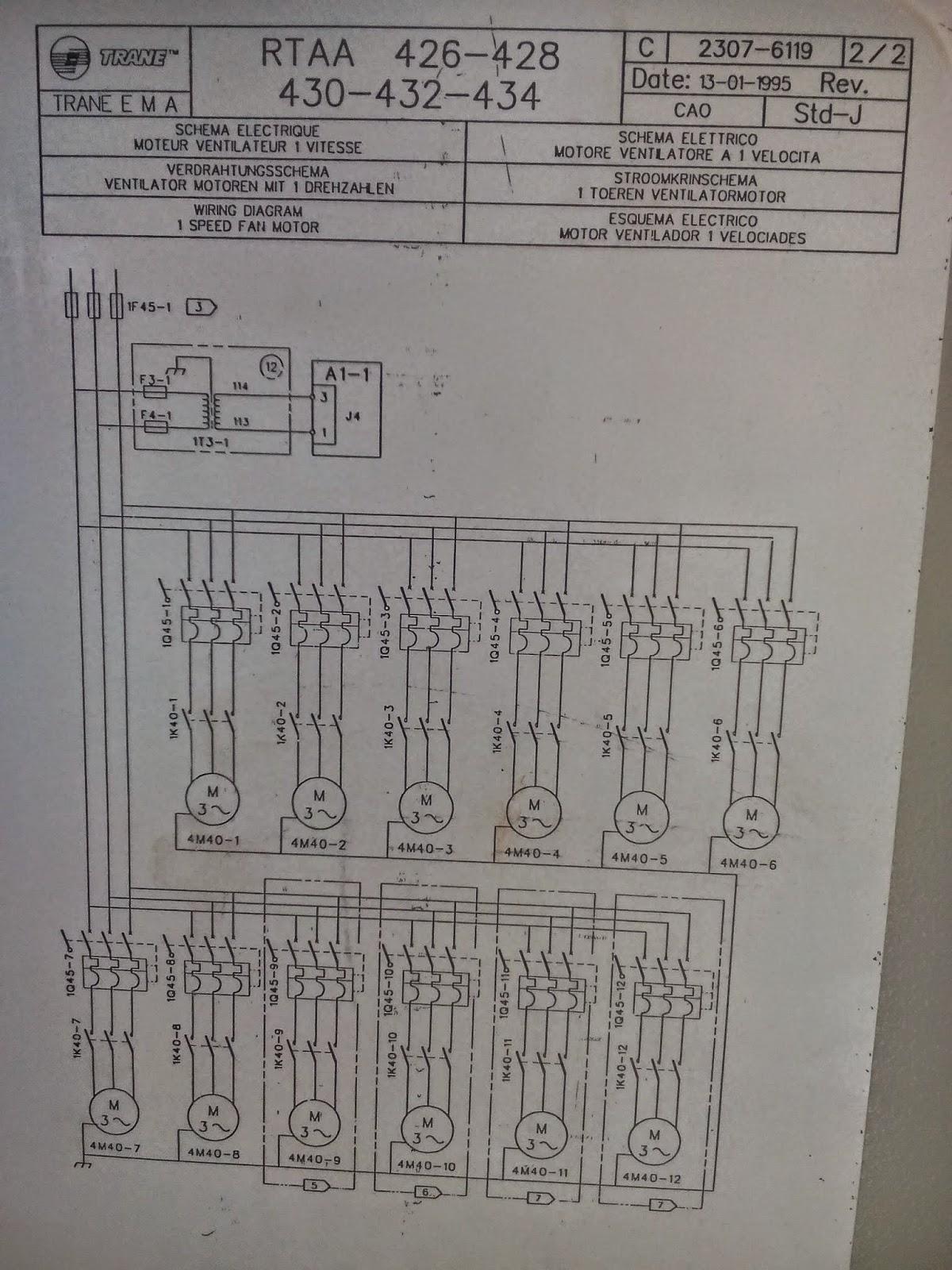 medium resolution of hvac chillers heatpump trane chiller air cooled control