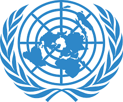 UN Report demands proactive shift in drought management – NaijaAgroNet