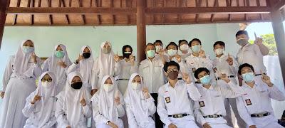 Kelas 11-1 TA 2021