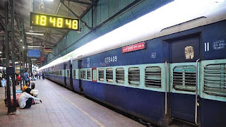 otp-based-refund-in-railway