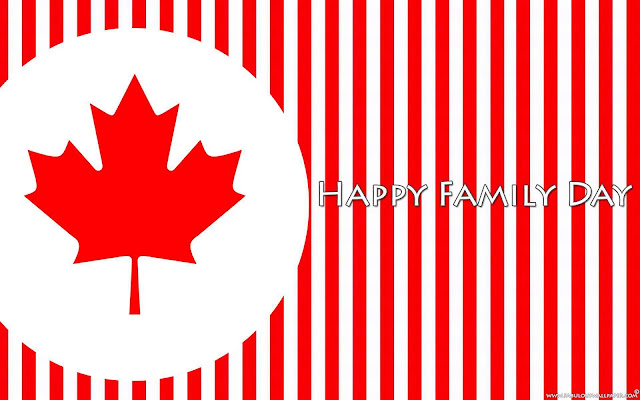 International Day of Families Wishes Images download