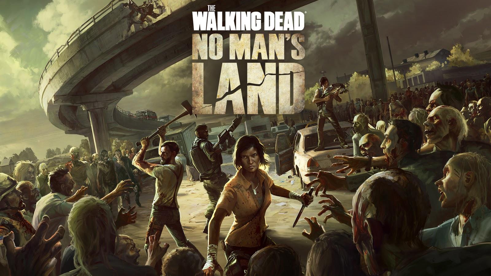http://apkmode1.blogspot.com/2016/12/walking-dead-no-mans-land-v-23049.html
