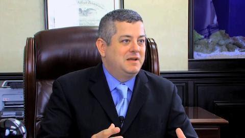 Naples Criminal Defense Attorneys