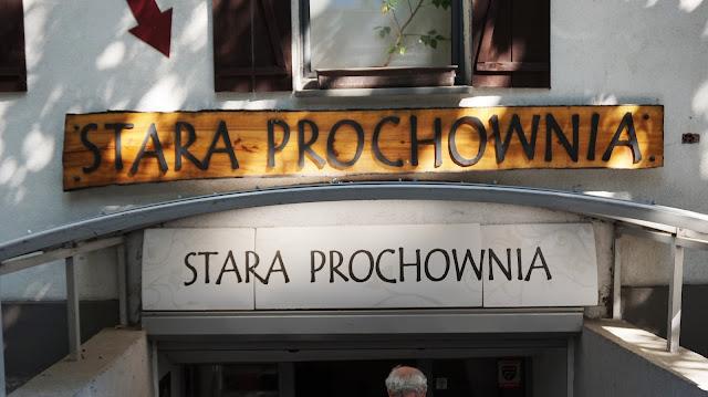 Dni Twierdzy Poznań