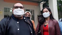 Era Setyowati Cabut Laporan ke Prof Muradi di KPAI, Pengacara Curiga