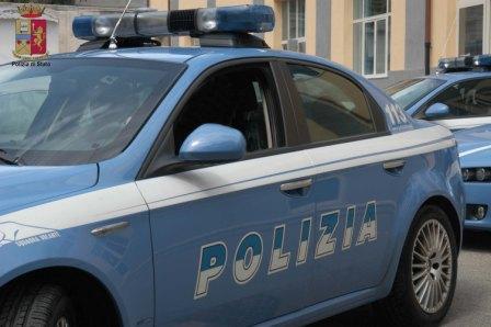 Messina, sui Nebrodi la scuola degli orrori: fermate tre maestre