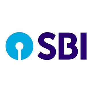 SBI का अपने ग्राहकों को अलर्ट, इन App का ना करें इस्तेमाल वरना होगा लाखों होगा नुकसान