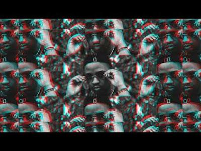 V-Lex - Porta-Te (Feat Lil Drizzy)