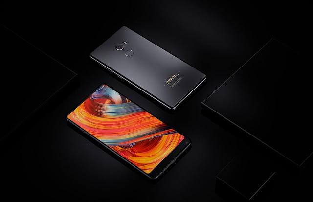 Inilah Alasan Produk Hape Xiaomi Dapat Dijual Terjangkau