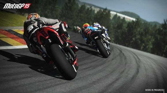 motogp-15-pc-screenshot-www.deca-games.com-4