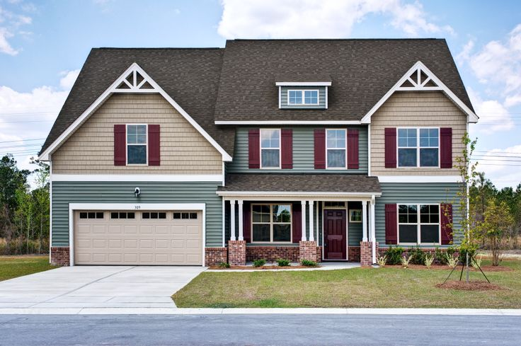 Sage green exterior house color ideas sage green exterior wood paint