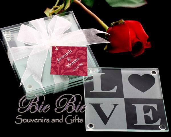 Bie Bie Wedding Souvenir Pernikahan Unik Cantik Murah Dan Lengkap