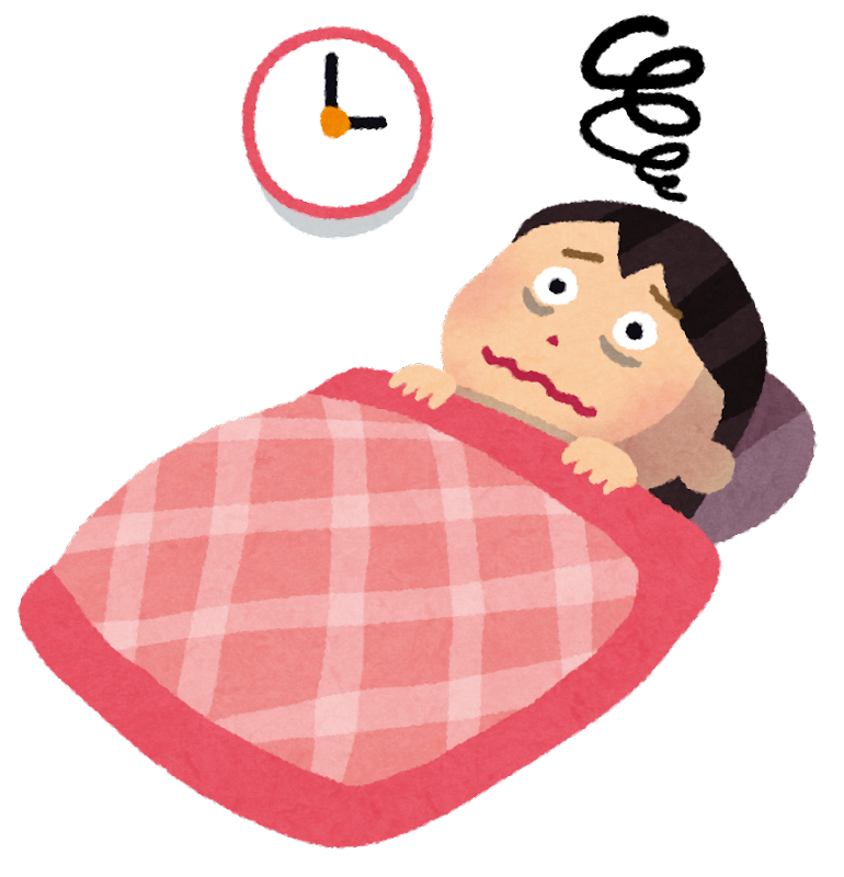 sleep_nemurenai_woman.png (770×800)