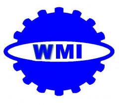 Lowongan Kerja Engineering di PT Worlnet Mandiri Indonesia