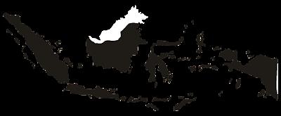 Daftar Provinsi Di Indonesia Terbaru - esai edukasi