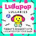"""Lullapop Lullabies - a musicwrap"