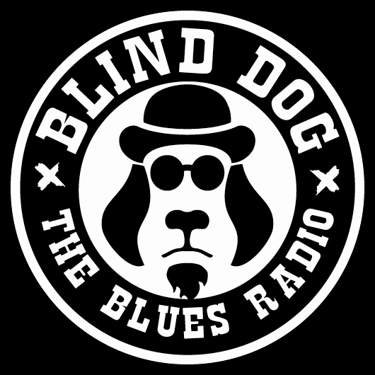 Blind Dog Radio