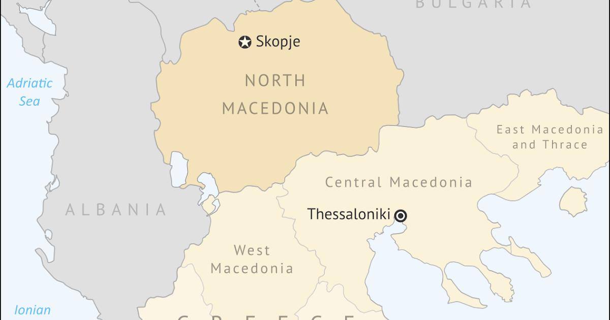north macedonia - photo #11