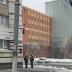 В оккупированном Луганске закончились наличка
