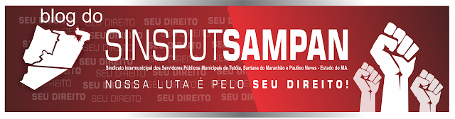 blog do sinsputsampan Tutoia-Paulino Neves e Santana do MA