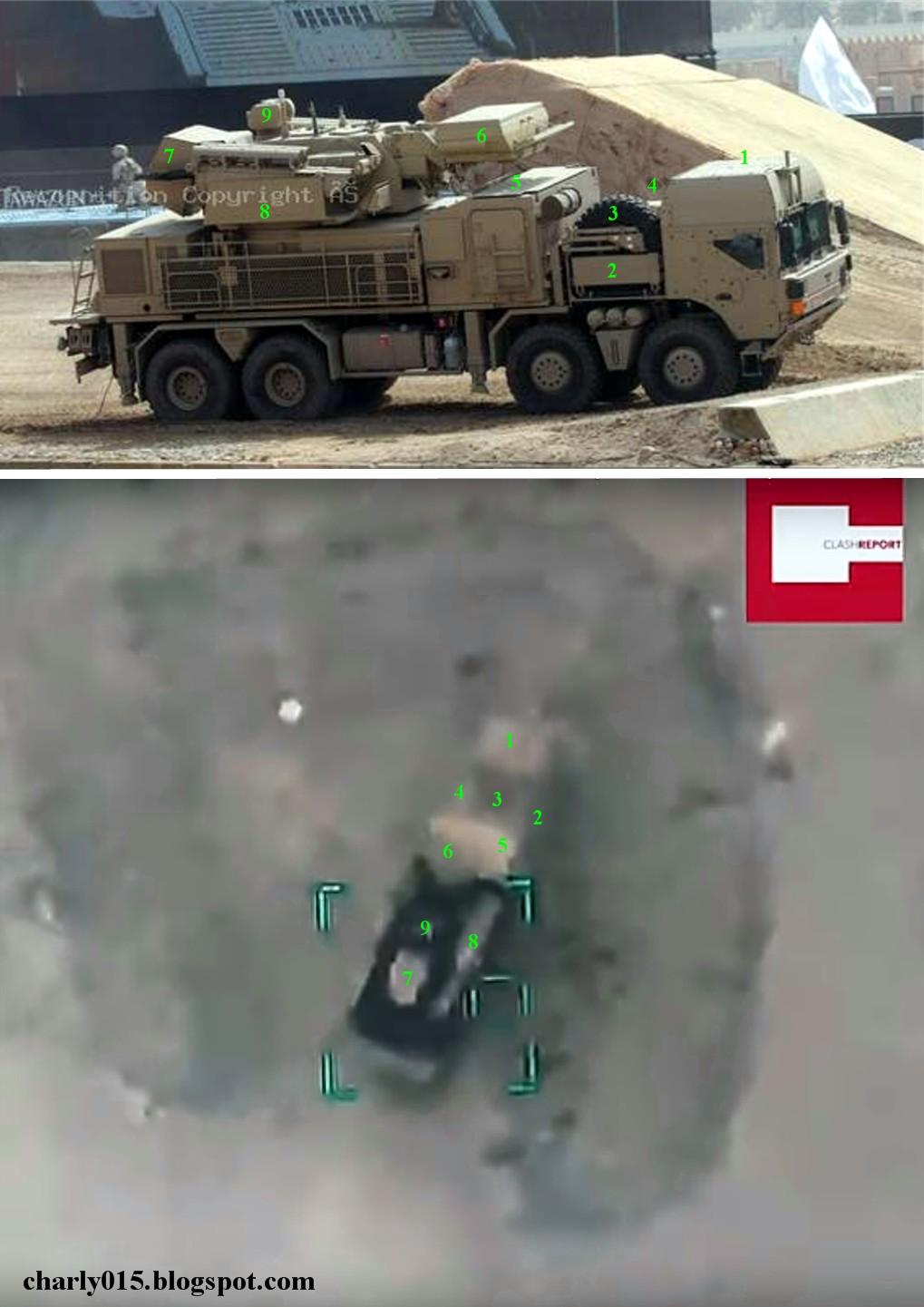 siria+pantsir+destrucci%25C3%25B3n+turqu