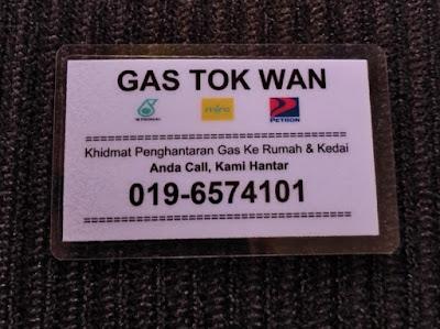 Nak order gas memasak pulau pinang, Gas delivery in penang,Gas memasak area sungai nibong, gas area USM.Gas Tok Wan, Order gas petronas, order gas Petron, Order gas mira