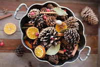 https://treasureinanearthenvessel.blogspot.com/2013/10/diy-cinnamon-pinecones_11.html