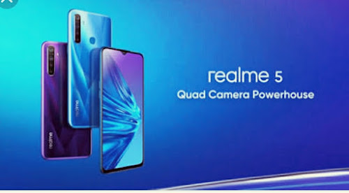 Is there realme MI brand Chinese or Indian, Updated24.com