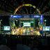 63° Festival Folclórico do Amazonas inicia nesta sexta-feira no anfiteatro da Ponta Negra