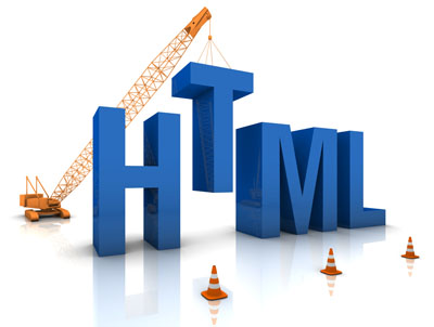 Penjelasan Singkat  HTML