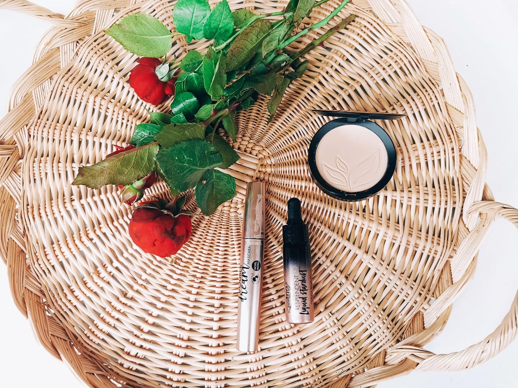 naturalne_kosmetyki-do-makijażu