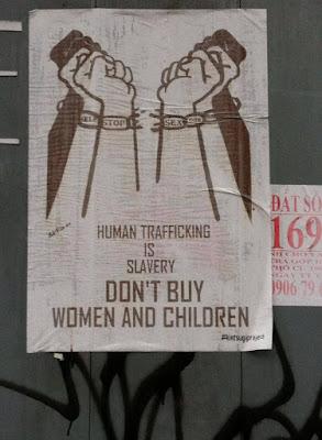 prostitutas transexuales prostitutas sudamericanas
