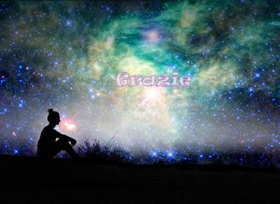 gratitudine-e-riconoscenza