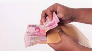 tips mudah mengelola gaji bulanan