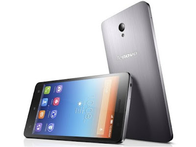 Lenovo S860 Specifications - LAUNCH Announced 2014, February DISPLAY Type IPS LCD capacitive touchscreen, 16M colors Size 5.3 inches (~67.3% screen-to-body ratio) Resolution 720 x 1280 pixels (~277 ppi pixel density) Multitouch Yes, up to 5 fingers BODY Dimensions 149.5 x 77 x 10.3 mm (5.89 x 3.03 x 0.41 in) Weight 190 g (6.70 oz) SIM Dual SIM (Micro-SIM) PLATFORM OS Android OS, v4.2 (Jelly Bean), upgradable to v4.4.2 (KitKat) CPU Quad-core 1.3 GHz Cortex-A7 Chipset Mediatek MT6582 GPU Mali-400MP2 MEMORY Card slot No Internal 16 GB, 2 GB RAM CAMERA Primary 8 MP, autofocus, LED flash Secondary 1.6 MP Features Geo-tagging, touch focus, face detection, HDR Video Yes NETWORK Technology GSM / HSPA 2G bands GSM 900 / 1800 / 1900 3G bands HSDPA 900 / 2100 Speed HSPA 21.1/5.76 Mbps GPRS Yes EDGE Yes COMMS WLAN Wi-Fi 802.11 b/g/n, hotspot GPS Yes, with A-GPS USB microUSB v2.0 Radio  Bluetooth v3.0, A2DP FEATURES Sensors Accelerometer, proximity Messaging SMS(threaded view), MMS, Email, Push Mail, IM Browser HTML5 Java No SOUND Alert types Vibration; MP3, WAV ringtones Loudspeaker Yes 3.5mm jack Yes  - Active noise cancellation with dedicated mic BATTERY  Non-removable Li-Po 4000 mAh battery Stand-by Up to 684 h (2G) / Up to 960 h (3G) Talk time Up to 43 h (2G) / Up to 24 h (3G) Music play  MISC Colors Titanium SAR US 0.65 W/kg (head)     0.47 W/kg (body)  - MP4/WMV/H.264 player - MP3/WAV/WMA/eAAC+ player - Photo/video editor - Document viewer - Voice memo/dial