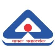 BIS Technical Assistant, Senior Technician Recruitment 2020