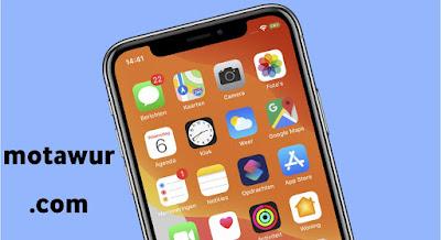 أفضل 10 تطبيقات الايفون المجانية لعام 2021 على الإطلاق