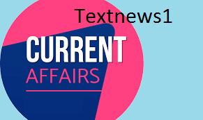 current affairs,current affairs 2020,currenft affairs 2021,latest current affairs,current news,latest news,freejobalert,freejobalert 2021,job alert