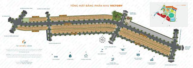 Dự án FLC Olympia Lào Cai mở bán - Khu đô thị thể thao, Tin dự án Flc Olympia Lào Cai,