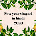 500+ new year shayari for girlfriend ,boyfriend in hindi | new year sms for girlfriend in hindi