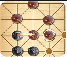 Game cờ gánh online hấp dẫn